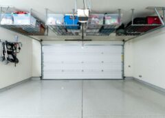 Careful and Sensible Approach in Building Your Wood Storage Shed