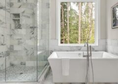 Finding Affordable Bathroom Faucets Without Sacrificing Beauty